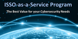 Cyber Security Huntsville Al ISSO As A Service Thumbnail