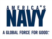 Cyber Security Huntsville Al Clients Americas Navy