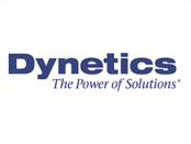 Cyber Security Huntsville Al Clients Dynetics