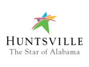 Cyber Security Huntsville Al Clients Huntsville