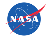 Cyber Security Huntsville Al Clients Nasa