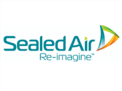 Cyber Security Huntsville Al Clients Sealed Air
