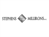 Cyber Security Huntsville Al Clients Stephens Millirons