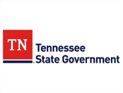 Cyber Security Huntsville Al Clients Tn State Government