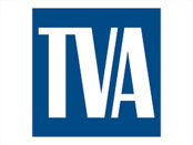 Cyber Security Huntsville Al Clients Tva