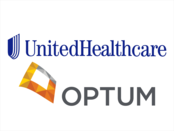 Cyber Security Huntsville Al Clients United Healthcare