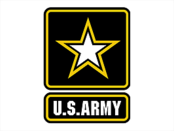 Cyber Security Huntsville Al Clients Us Army