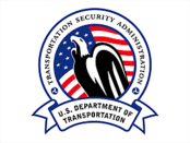 Cyber Security Huntsville Al Clients Us Department Of Transportation