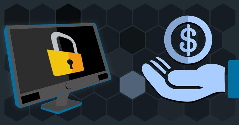 Malware 101: Ransomware
