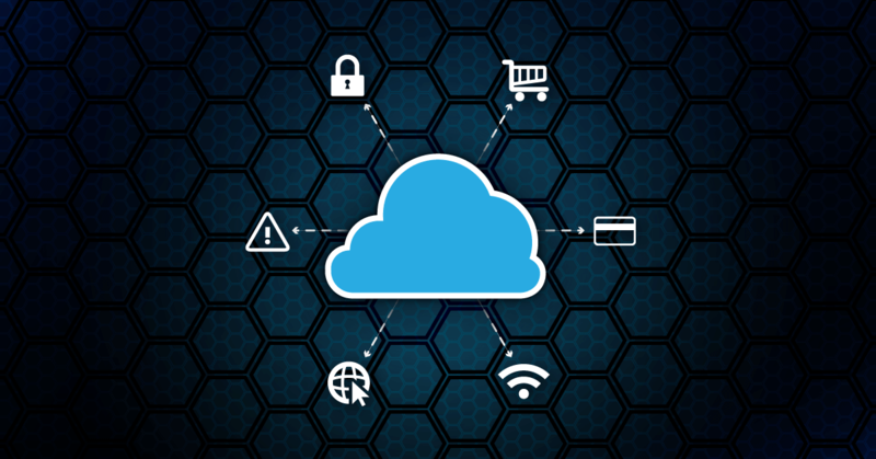 Up in the Clouds: Benefits and Risks of Cloud Computing