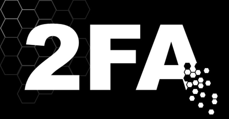 1FA, 2FA, 3FA, 4: A Primer on Multi-Factor Authentication