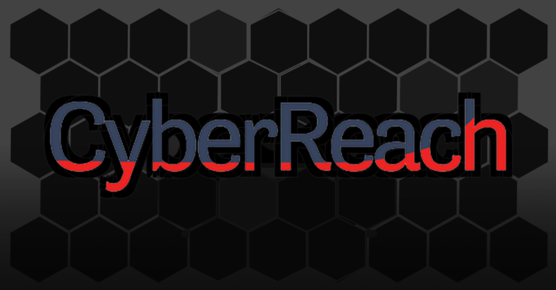 Diversification by Reach (CyberReach)