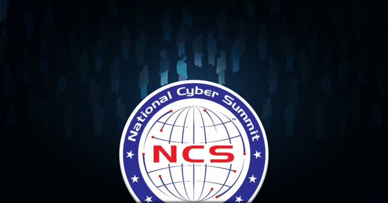 NCS and Mission Multiplier: A Match Made in Cyber Heaven