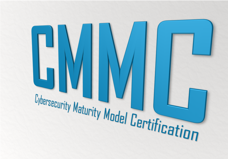 CMMC: Version 0.6 Updates