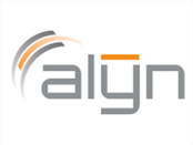 Cyber Security Huntsville Al Partners Alyn