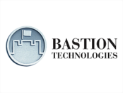 Cyber Security Huntsville Al Partners Bastion Technologies