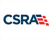 Cyber Security Huntsville Al Partners Crsa