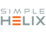 Cyber Security Huntsville Al Partners Simple Helix