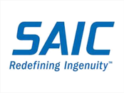 Cyber Security Huntsville Al Saic